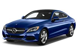 lexus financial lease end new mercedes benz lease and finance offers doylestown pa keenan