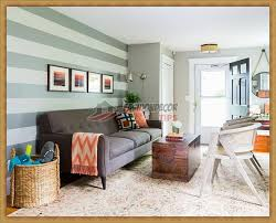 Recessed Wall Niche Decorating Ideas Living Room Colour Combination And Modern Decoration Ideas