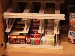 Kitchen Cabinet Storage Shelves Kitchen Kitchen Cabinet Storage Racks Kitchen Cabinet Organizers