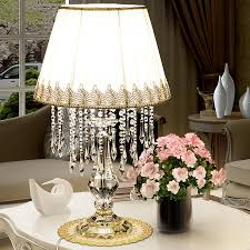 Kitchen Table Lighting Compare Prices On Kitchen Table Lamp Online Shopping Buy Low