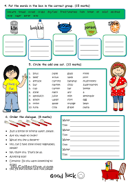 Countable And Uncountable Nouns Teaching Valme S Corner Countable And Uncountable Nouns