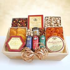 9 best corporate gift baskets images on corporate gift