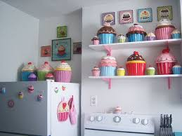 cupcake canisters for kitchen 45 best cupcake kitchen images on vintage cupcake cup