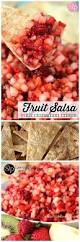 25 best fruit appetizers ideas on pinterest strawberry