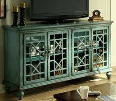 Media Cabinets With Doors Chippendale Cabinet With Glass Doors World
