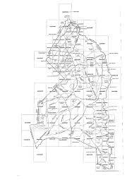 prince georges county map fema floodplain maps prince george s county md