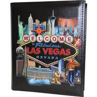 las vegas photo album photo holders photo albums las vegas gift shop