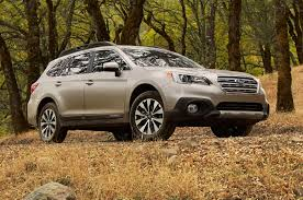subaru america subaru planning for big growth in north america