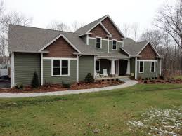 color schemes for your homes exterior valentine builders l home