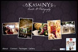 indian wedding planner ny business advice from top ny wedding planning entrepreneur small
