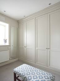 white armoire wardrobe bedroom furniture bed modular wardrobe narrow wardrobe armoires and wardrobes