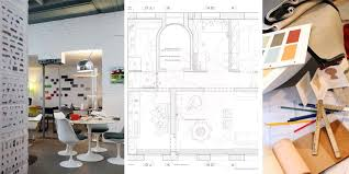 bureau d architecture d int ieur architectes d interieur rosariorobles étude architecte d intérieur