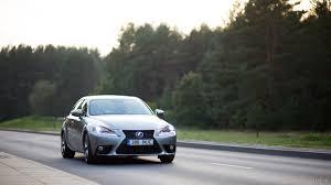 lexus es300 hybrid lexus is 300h u2013 neabejotinas bestseleris ašvyras lt