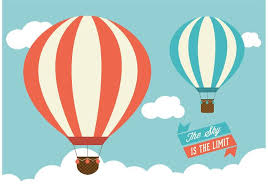 free vector art images graphics for free download hot air balloons vector graphic download free vector art stock
