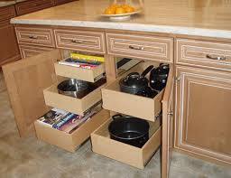 roll out shelves for existing cabinets pull out shelves pa nj delaware