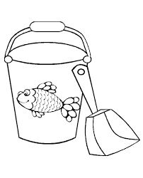 myrtle beach sc beach vacation coloring pages