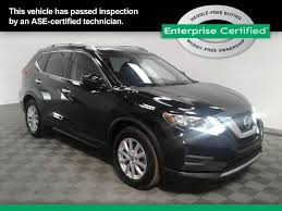 lexus of tampa bay service center used nissan rogue for sale in tampa fl edmunds