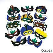 masquerade masks wholesale mardi gras masquerade masks trading company