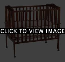 Converting Crib To Toddler Bed Manual by Delta Crib Parts Cribs Decoration