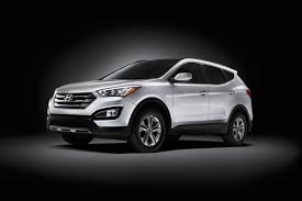 hyundai santa fe price uncategorized hyundai santa fe price and specs 2018 santa fe