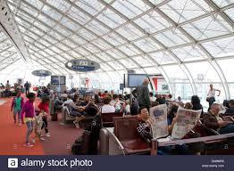 bureau de change charles de gaulle bureau de change 16 charles de gaulle airport stock s