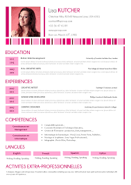 Nurse Practitioner Resume Example by Nurse Practitioner Resume Template Upcvup