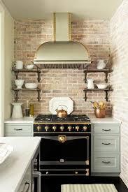 kitchen backsplash ideas for black granite countertops inspiring kitchen backsplash ideas backsplash ideas for
