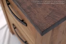 File Cabinets Wood For The Home by About Spiritcraft Solid Hardwood Furniture Dundee Il