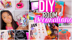 Desk Organization Diy by Diy Room Decorations Desk Organization Tips For The New Year