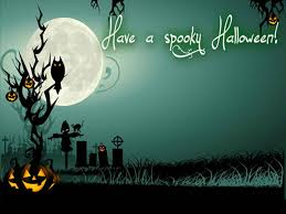 spooky halloween background have spooky halloween fondos de pantalla fondos de pantalla
