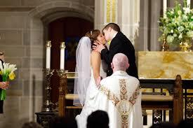 catholic wedding traditions svapop wedding the catholic