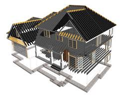 Design Your Own Home To Build Building And Designing Your Own Home On 1058x793 On Route Design