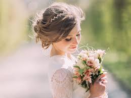 Hochsteckfrisurenen Hochzeit Anleitung by Hochsteckfrisur Zur Hochzeit Tipps Inspirationen Nivea