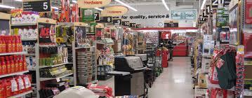 ace hardware terbesar di bandung 15 tempat yang wajib kamu datangi di aeon mall bsd
