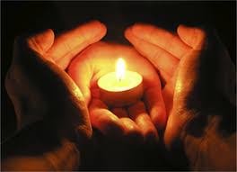 light a candle for peace lyrics teachings ways of peace brooklyn ny