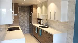 ikea high gloss kitchen cabinets ikea kitchen remodel brokhult ringhult high gloss white ikea kitchen
