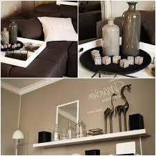bar für wohnzimmer uncategorized geräumiges wabenregal wohnzimmer bar wohnzimmer