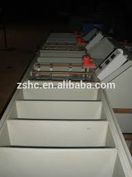 nickel electroforming nickel sticker electroforming machine buy nickel sticker