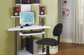 gameing desks desk corner computer desk elegant walmart computer desk u201a openly