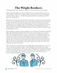 the wright brothers wright brothers brother and worksheets