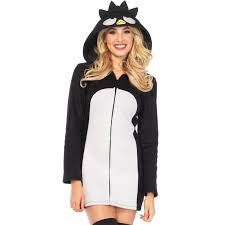 batz maru hello kitty cozy costume womens cosplay costume