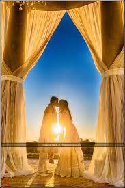 duane peck wedding photography pelican hill wedding