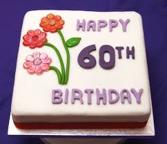 60th birthday party ideas for women 60th birthday cake ideas for