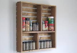 creative kitchen storage ideas kitchen storage ideas corner