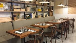 une marguerite en cuisine paradis marguerite in restaurant reviews menu and prices