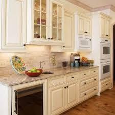 Kitchen Furniture For Sale Kitchen U0026 Bar Marvelous Kitchen Design With Decora Cabinets