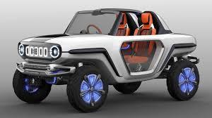 jeep suzuki well now we wish suzuki was still sold in north america