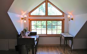 office with no windows legal bedroom windowless solutions how to