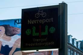 Smarter Technologies Towards A Smarter Cycling Ecf