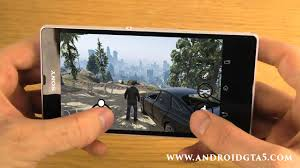 gta 5 android gta 5 apk file for android devices androidgta5